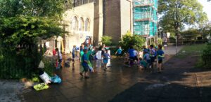 16-07-20 14th Cambridge Beavers-Water_Games_Mayem