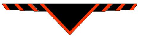 necker-colour